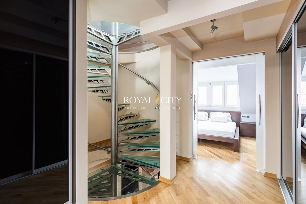 Mieszkanie trzypokojowe na sprzedaż Warszawa, Śródmieście, Stare Miasto, Piwna  127m2 Foto 1