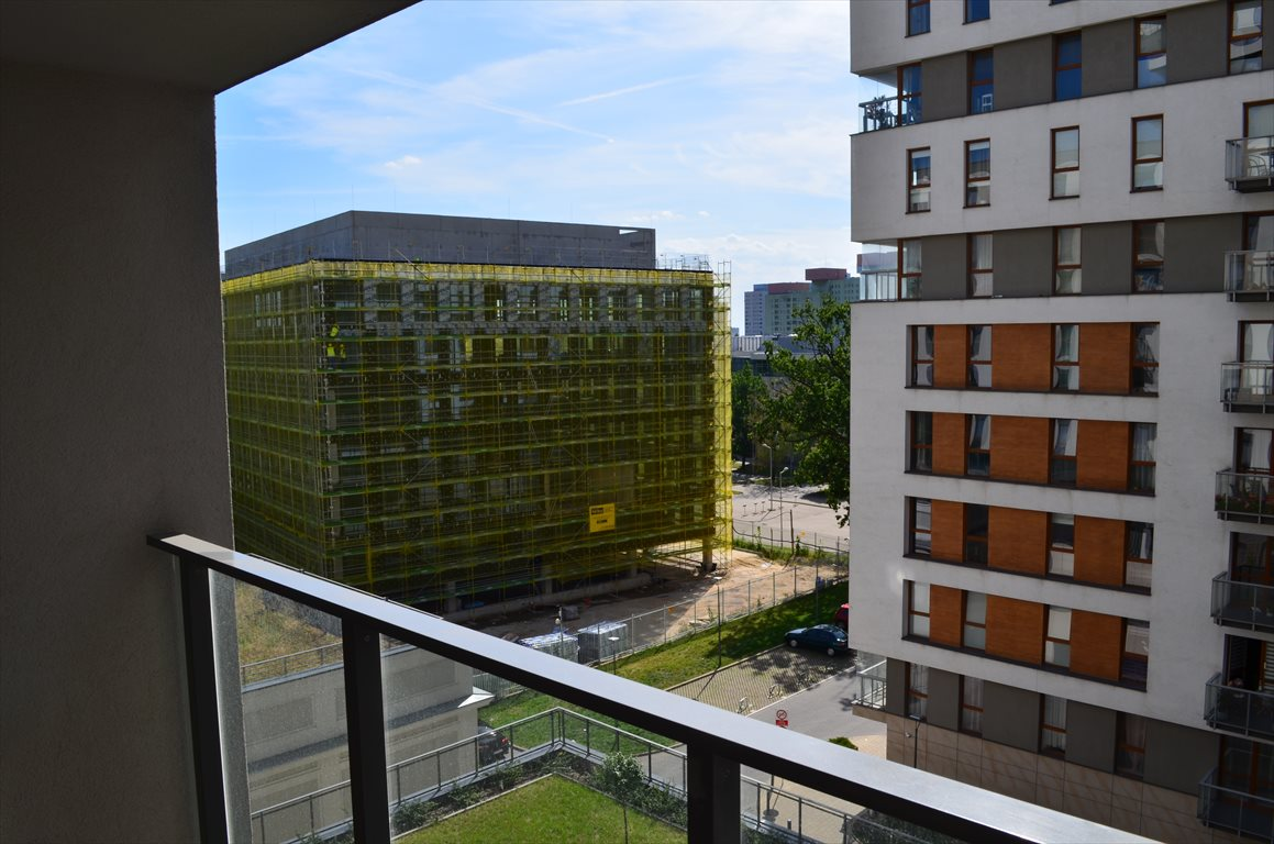 Mieszkanie trzypokojowe na wynajem Łódź, Śródmieście, Jana Kilińskiego 121a  51m2 Foto 4