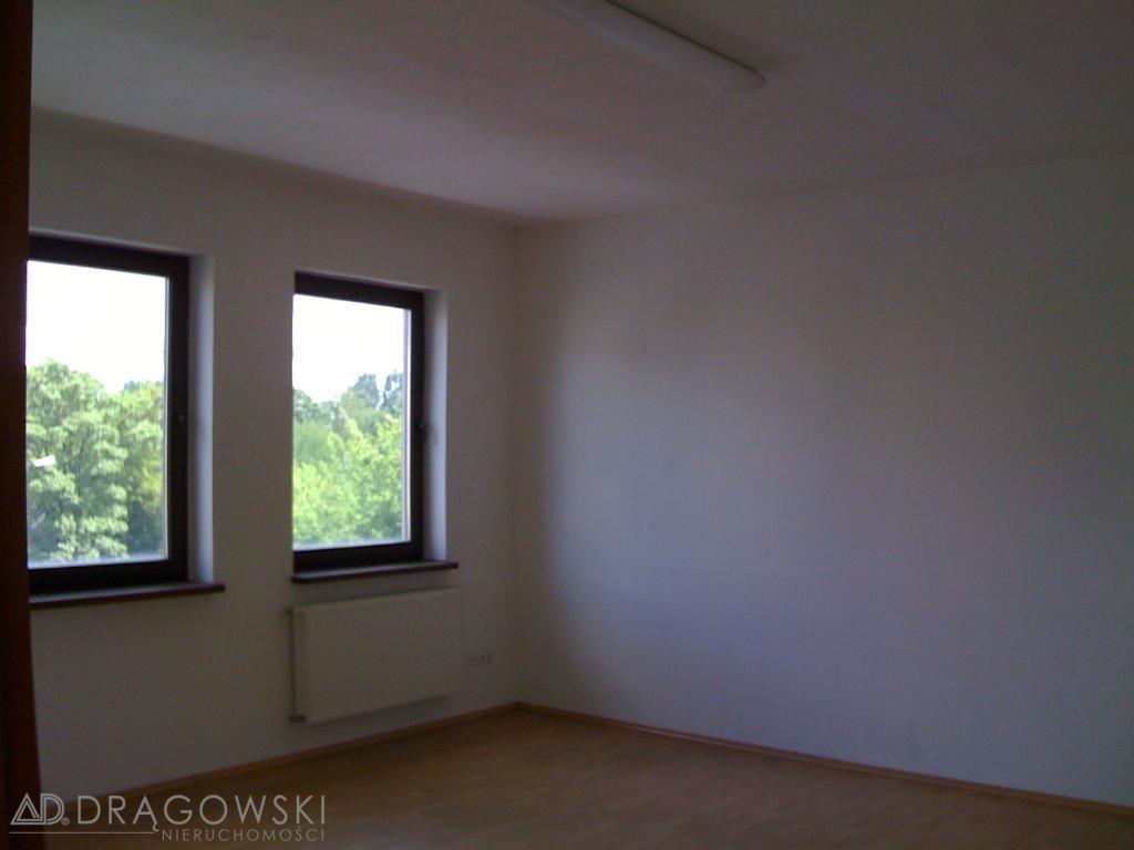 Lokal użytkowy na sprzedaż Ożarów Mazowiecki  600m2 Foto 6