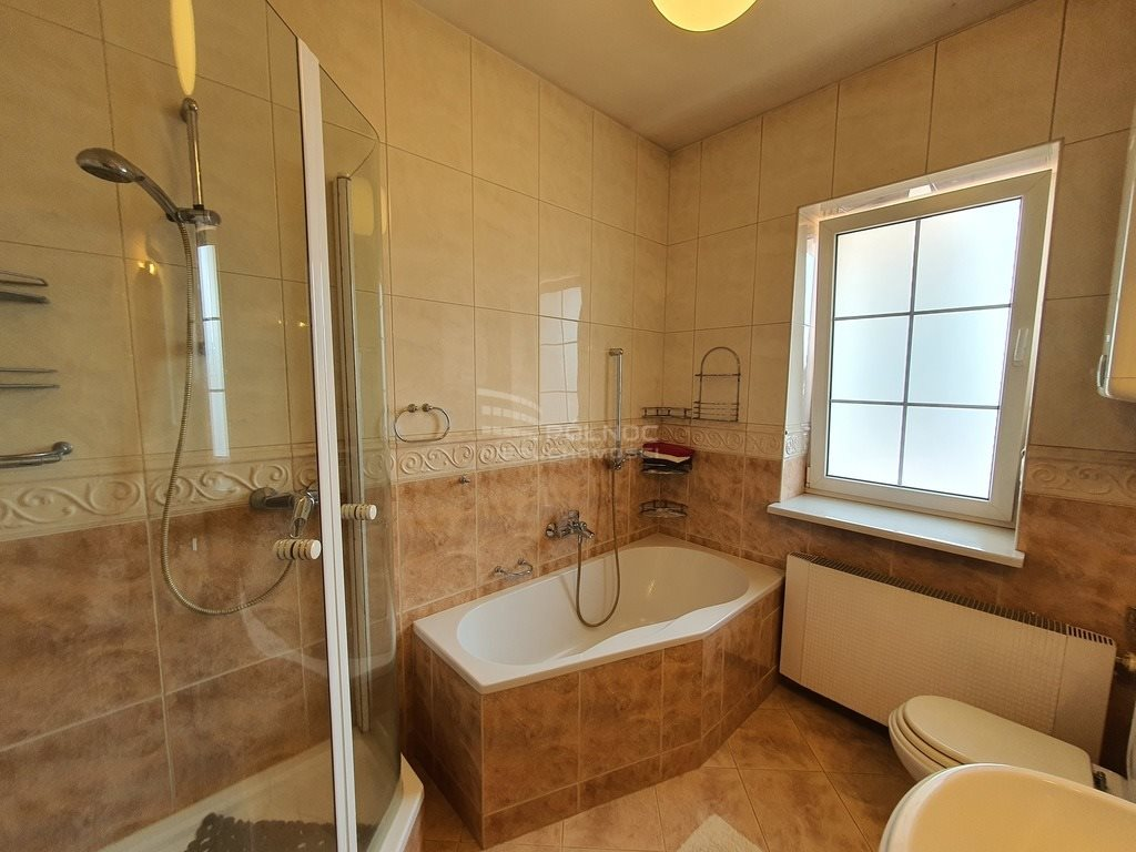 Dom na sprzedaż Pabianice, Atrakcyjna nieruchomość z dużą działką do zamieszkania lub prowadzenia działalności  243m2 Foto 6