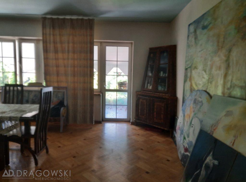 Dom na sprzedaż Blizne Jasińskiego  650m2 Foto 8