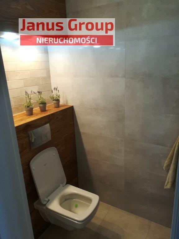 Dom na sprzedaż Bełchatów  190m2 Foto 6