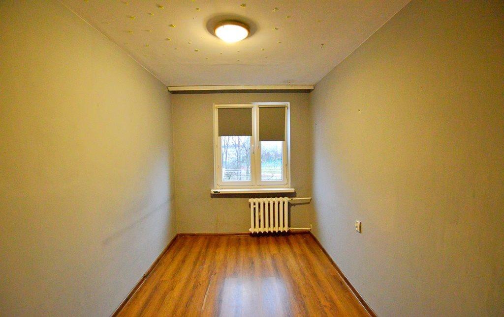 Mieszkanie dwupokojowe na sprzedaż Kraków, Nowa Huta, os. Kalinowe  37m2 Foto 4