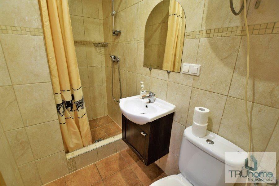 Lokal użytkowy na sprzedaż Chorzów  1200m2 Foto 11