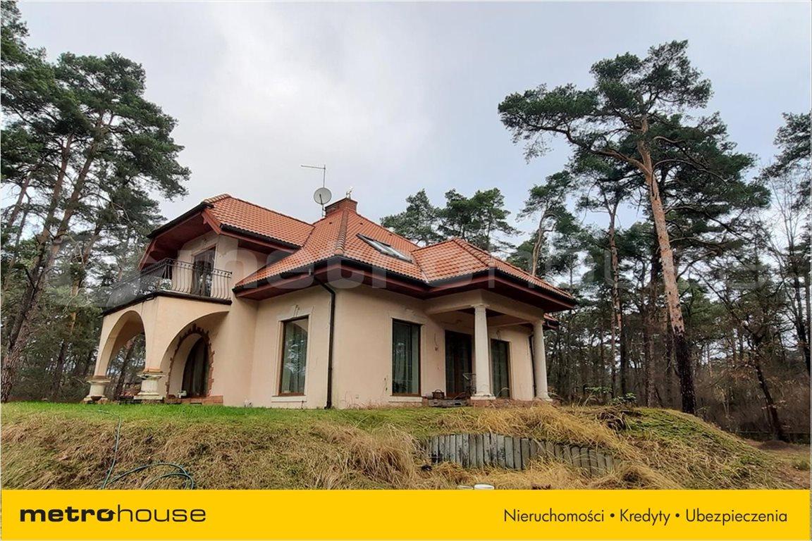 Dom na sprzedaż Otwock, Otwock  368m2 Foto 9