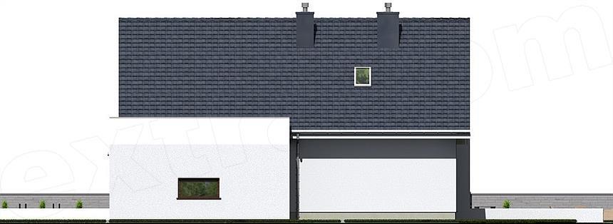 Dom na sprzedaż Brzesko  167m2 Foto 4