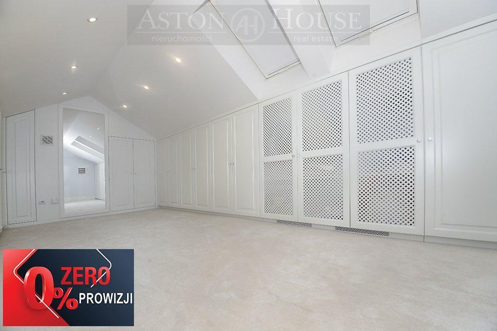 Dom na sprzedaż Warszawa, Ursynów, Imielin  341m2 Foto 9