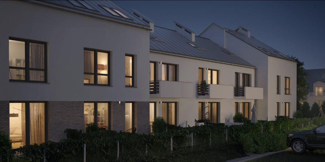 Mieszkanie czteropokojowe  na sprzedaż Rumia, Świętopełka  111m2 Foto 4