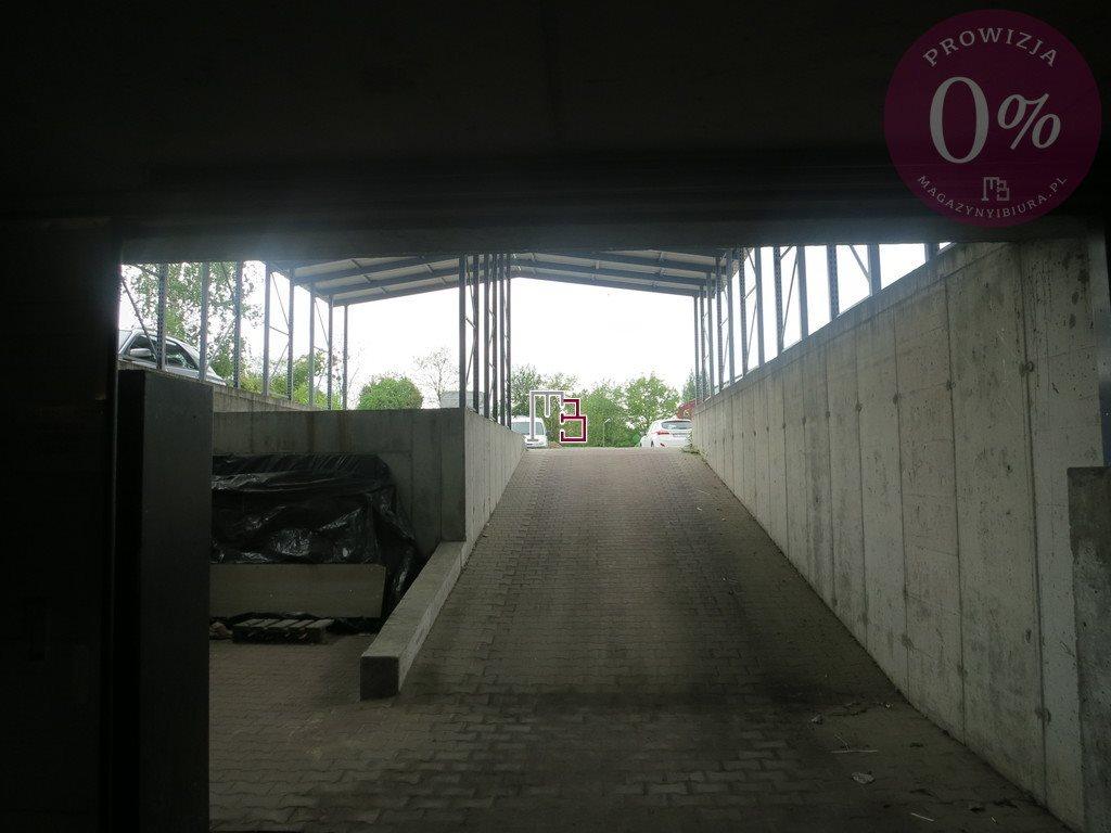 Lokal użytkowy na wynajem Piaseczno  25m2 Foto 9