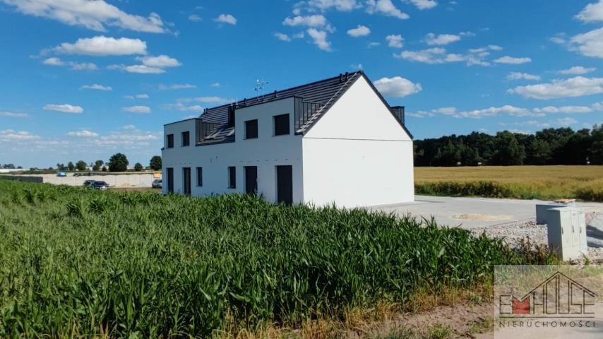 Dom na wynajem Wierzbice  150m2 Foto 3