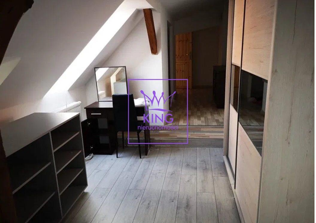 Mieszkanie dwupokojowe na sprzedaż Szczecin, Centrum  103m2 Foto 6