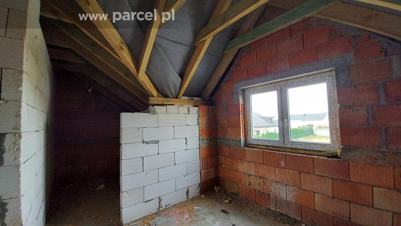 Dom na sprzedaż Gowarzewo  119m2 Foto 5