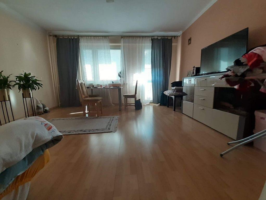 Mieszkanie dwupokojowe na sprzedaż Skarżysko-Kamienna, Górnicza  48m2 Foto 1