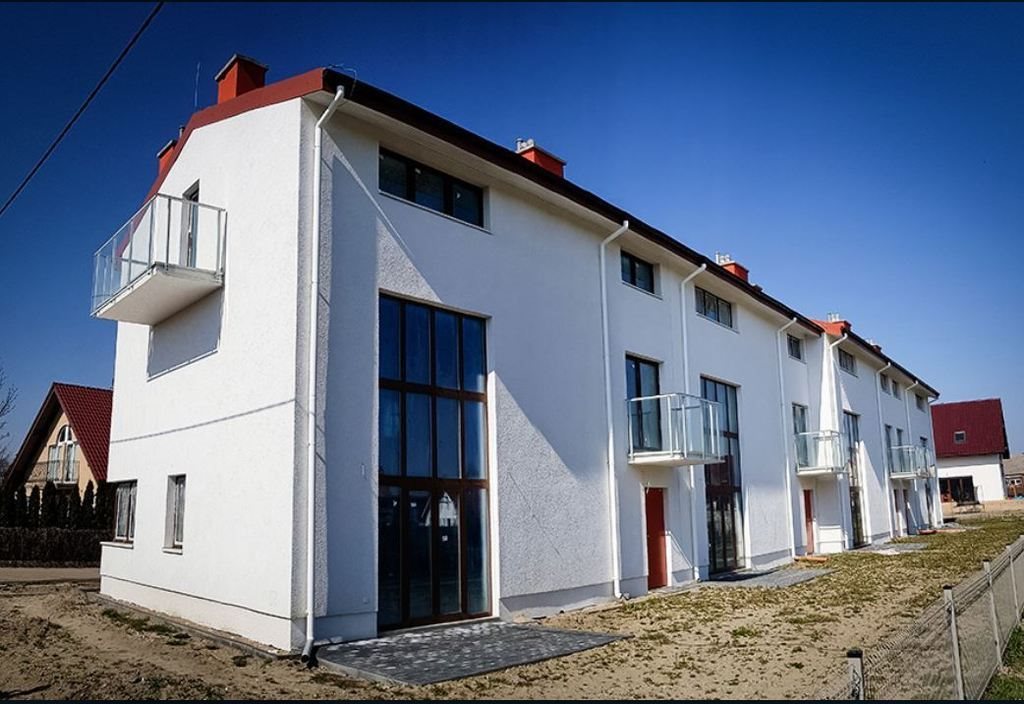 Dom na sprzedaż Borkowo  153m2 Foto 5