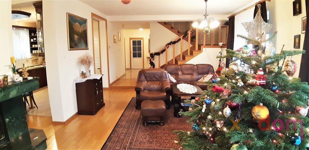 Dom na sprzedaż Brzeziny  250m2 Foto 7