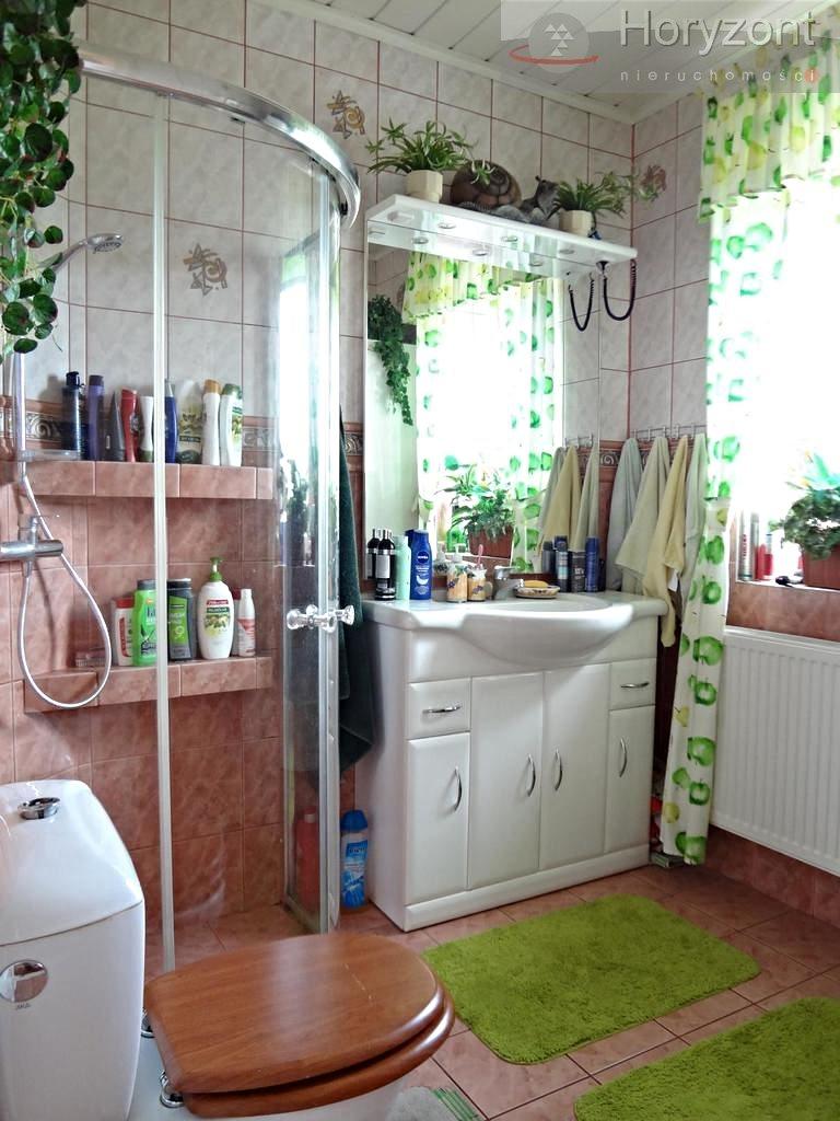 Dom na sprzedaż Szczecin, Bezrzecze  320m2 Foto 10
