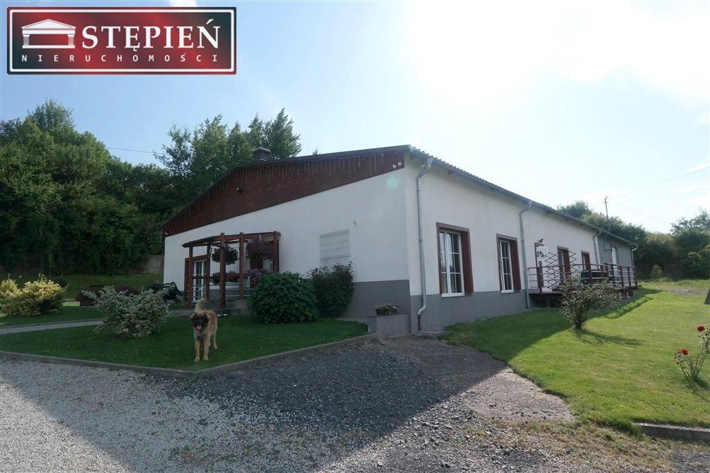 Dom na sprzedaż Jelenia Góra-okolice  280m2 Foto 4