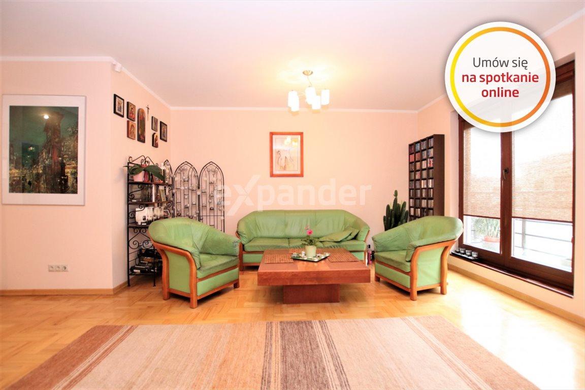 Mieszkanie czteropokojowe  na sprzedaż Gdańsk, Jelitkowo, Czarny Dwór  93m2 Foto 6