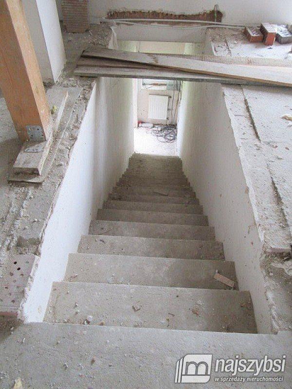 Dom na sprzedaż Lipiany, Śródmieście  220m2 Foto 12