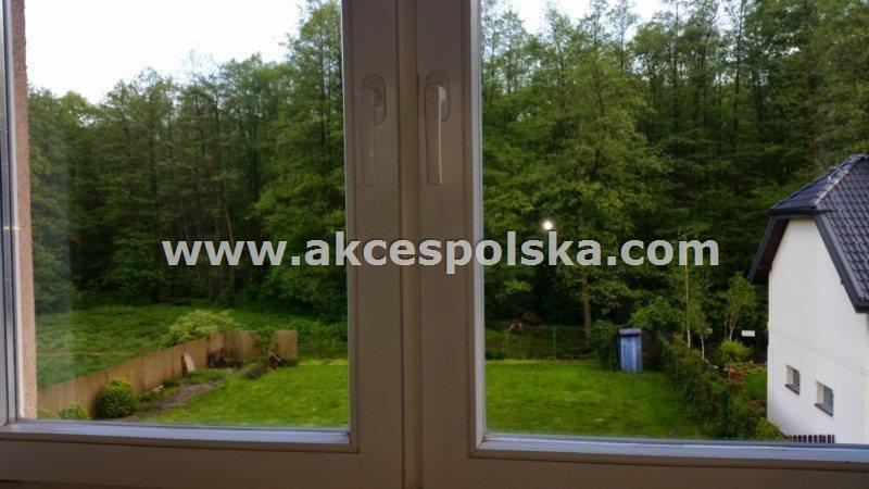 Dom na sprzedaż Warszawa, Bielany, Radiowo  550m2 Foto 7