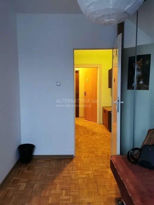 Mieszkanie trzypokojowe na sprzedaż Poznań, Stare Miasto, Piątkowo, Chrobrego  50m2 Foto 4