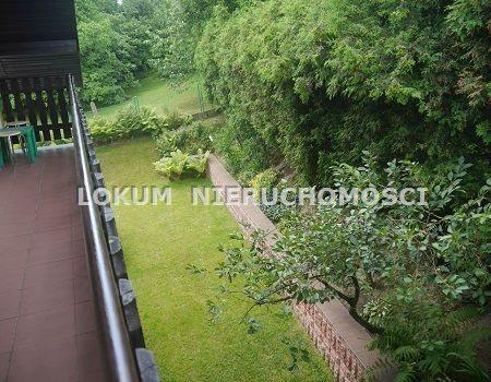 Dom na sprzedaż Jastrzębie-Zdrój, Jastrzębie Górne  380m2 Foto 4