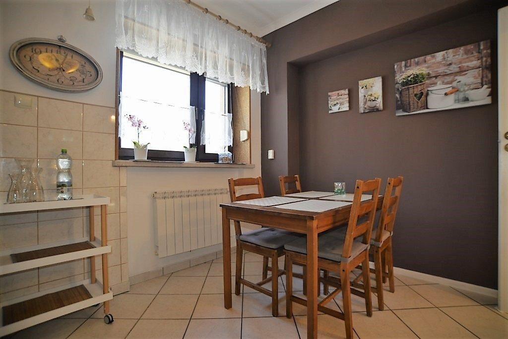 Dom na sprzedaż Kielce, Dąbrowa  269m2 Foto 5