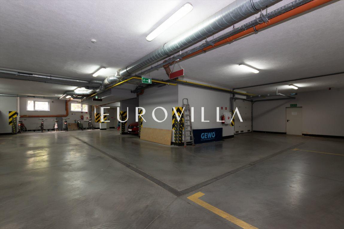 Lokal użytkowy na sprzedaż Warszawa, Wilanów, Wiertnicza  1140m2 Foto 11