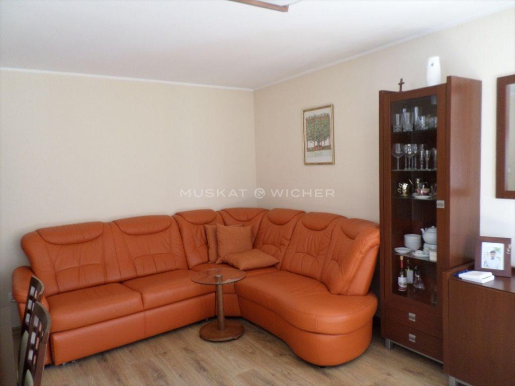 Dom na sprzedaż Gdańsk, Suchanino, Franciszka Schuberta  180m2 Foto 4