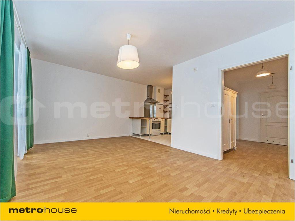 Mieszkanie trzypokojowe na sprzedaż Gdańsk, Osowa, Antygony  64m2 Foto 8