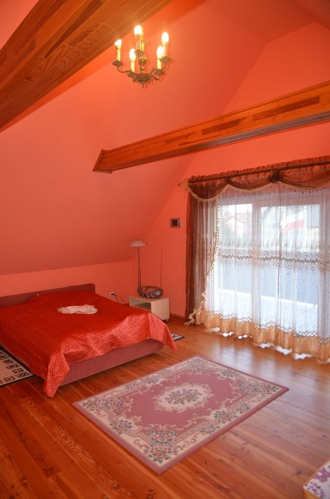 Dom na sprzedaż Szczecin, Żelechowa  230m2 Foto 11