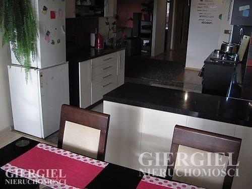 Mieszkanie czteropokojowe  na sprzedaż Rzeszów, Staromieście, Zabłocie  95m2 Foto 4