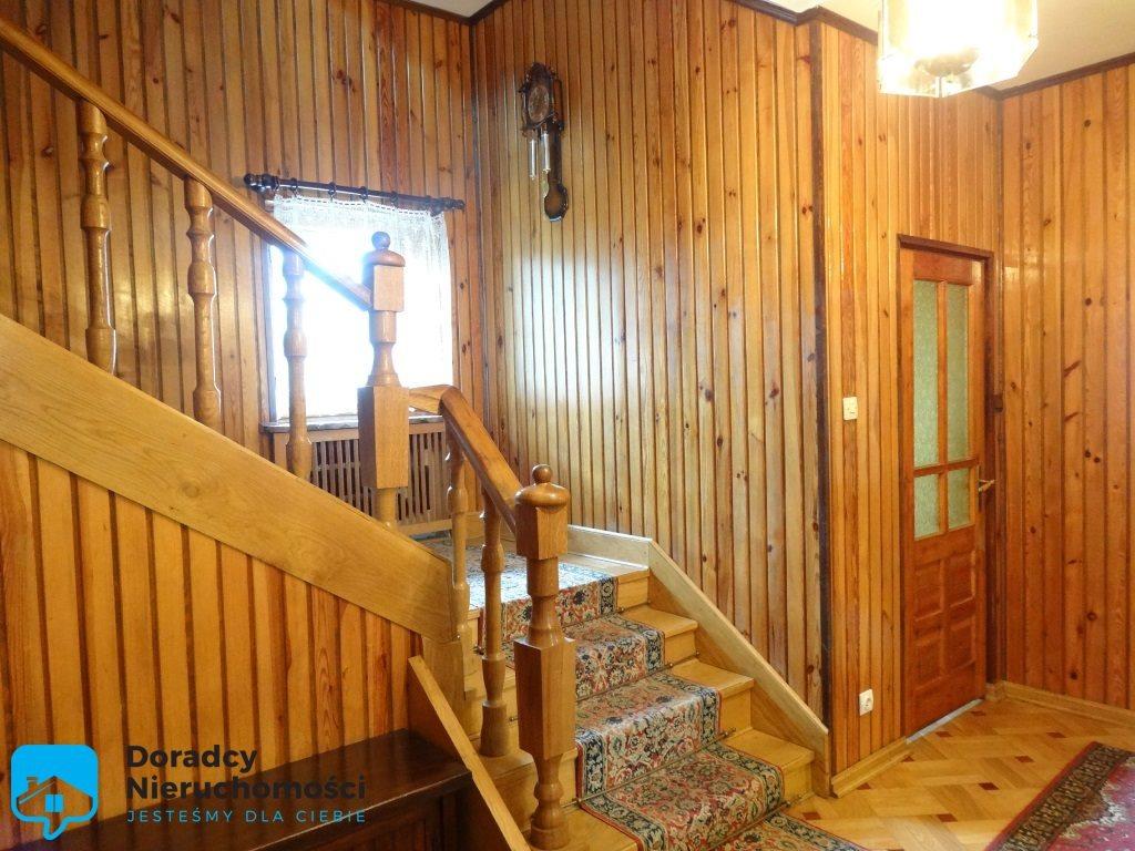 Lokal użytkowy na sprzedaż Józefów, Nadwiślańska  445m2 Foto 10
