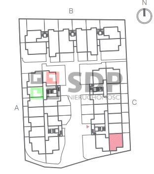 Mieszkanie trzypokojowe na sprzedaż Wrocław, Fabryczna, Maślice, ok. Królewieckiej  79m2 Foto 3