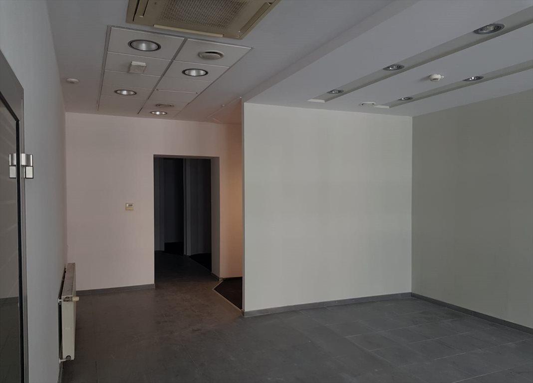 Lokal użytkowy na wynajem Gniezno, Centrum, Mieszak I  110m2 Foto 5