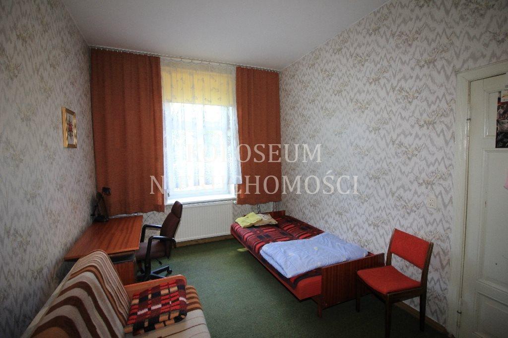 Dom na sprzedaż Gdańsk, Oliwa, Tatrzańska  310m2 Foto 3