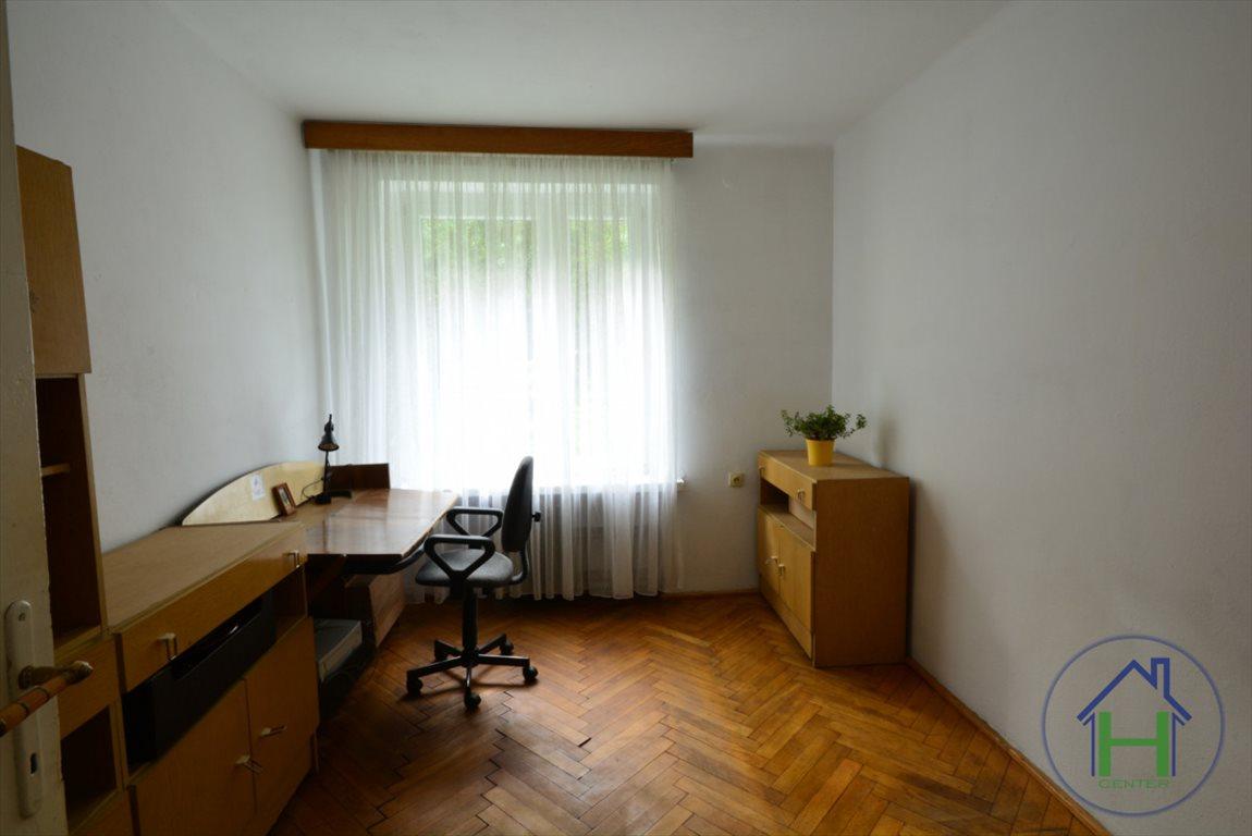 Mieszkanie trzypokojowe na sprzedaż Katowice, Astrów  62m2 Foto 3