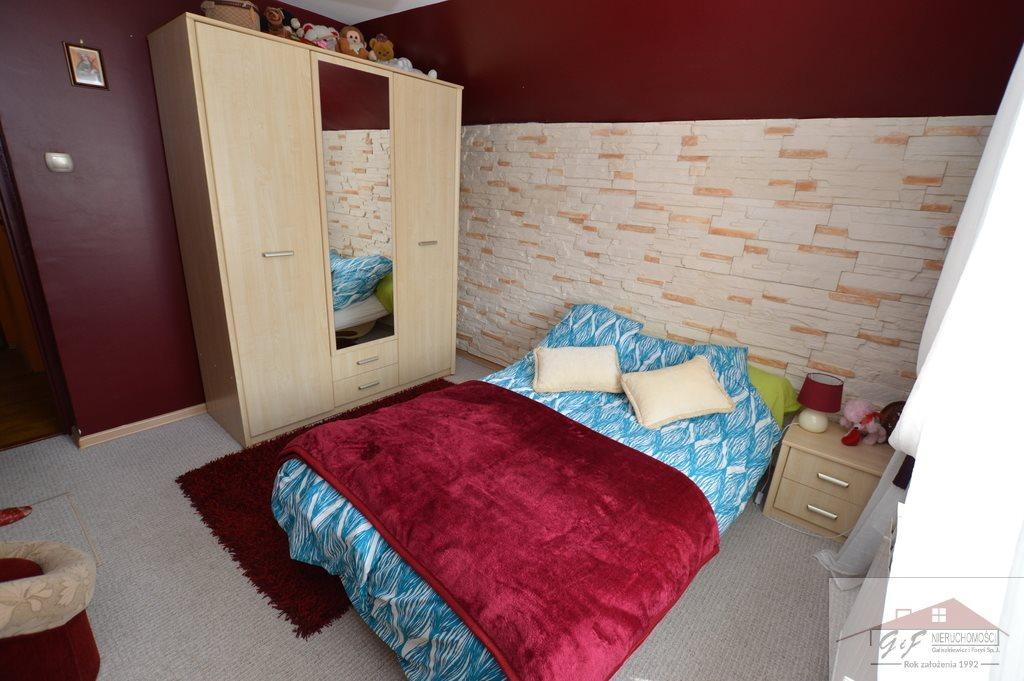 Dom na sprzedaż Tryńcza  150m2 Foto 9
