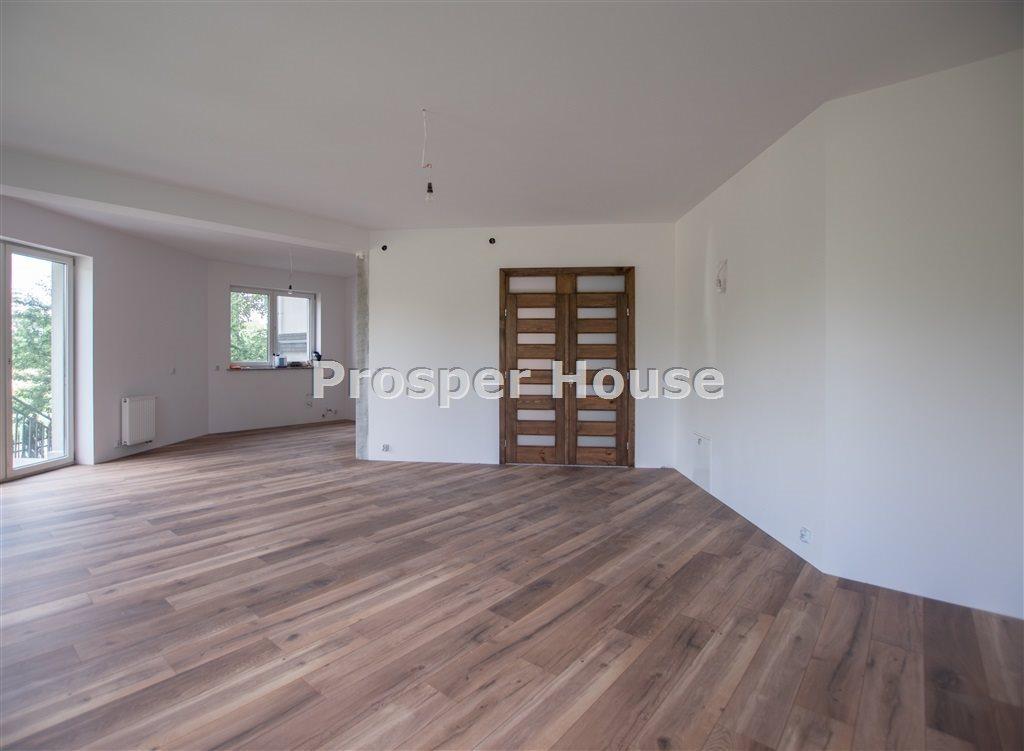 Dom na wynajem Warszawa, Żoliborz, Marymont Potok  280m2 Foto 2