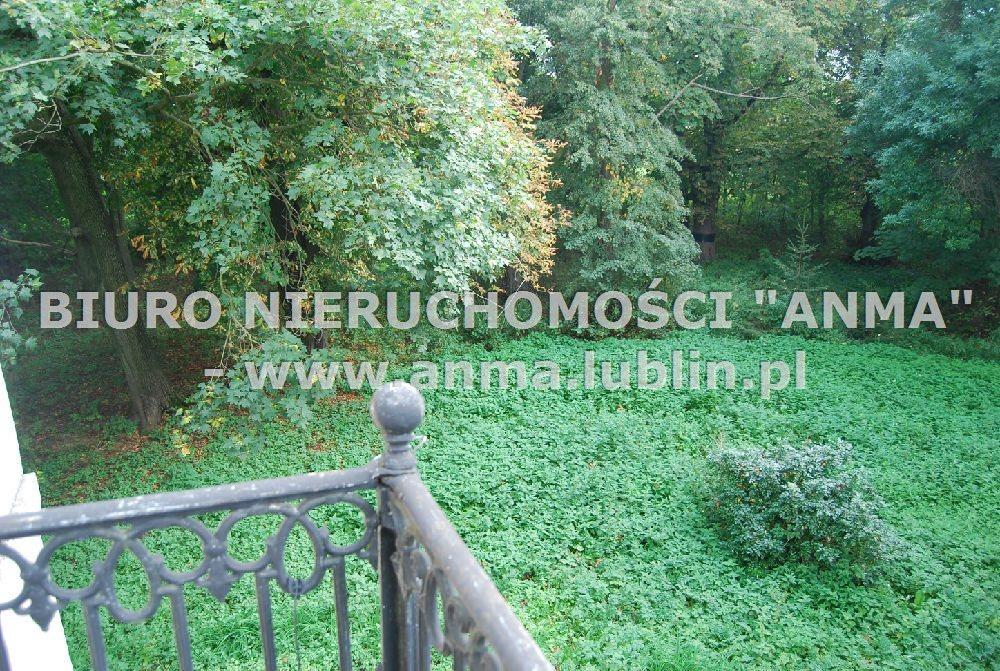 Dom na sprzedaż Terespol  650m2 Foto 6
