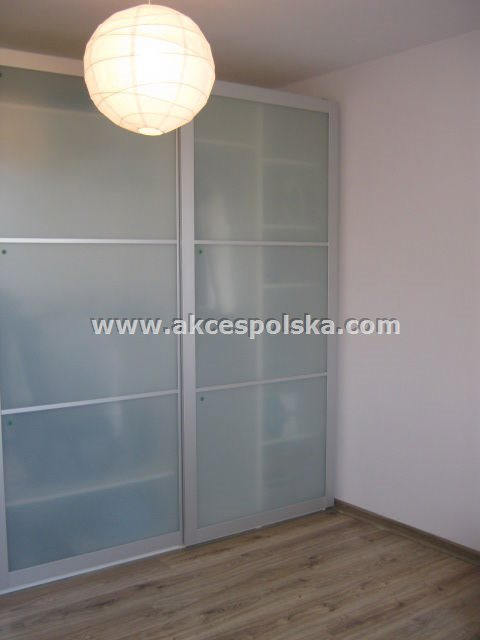 Mieszkanie trzypokojowe na sprzedaż Brwinów, Sochaczewska  53m2 Foto 5