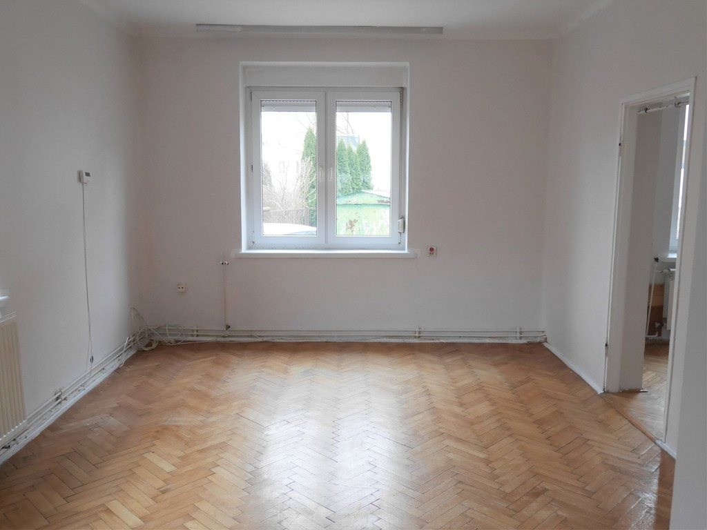 Mieszkanie trzypokojowe na sprzedaż Kielce, Centrum, Wojska Polskiego  71m2 Foto 2