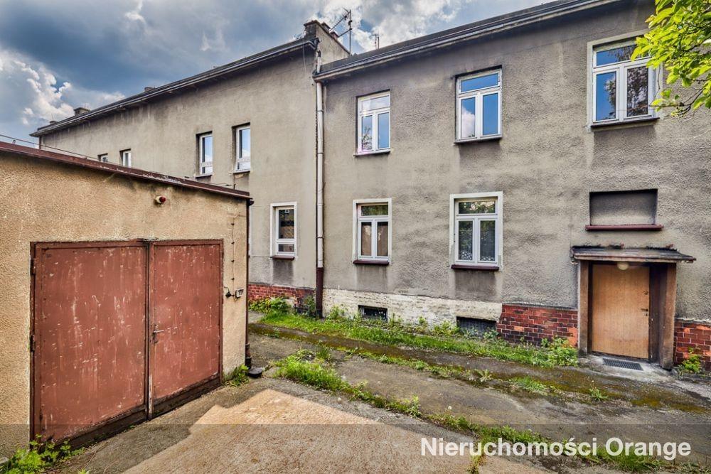 Mieszkanie na sprzedaż Katowice  988m2 Foto 6