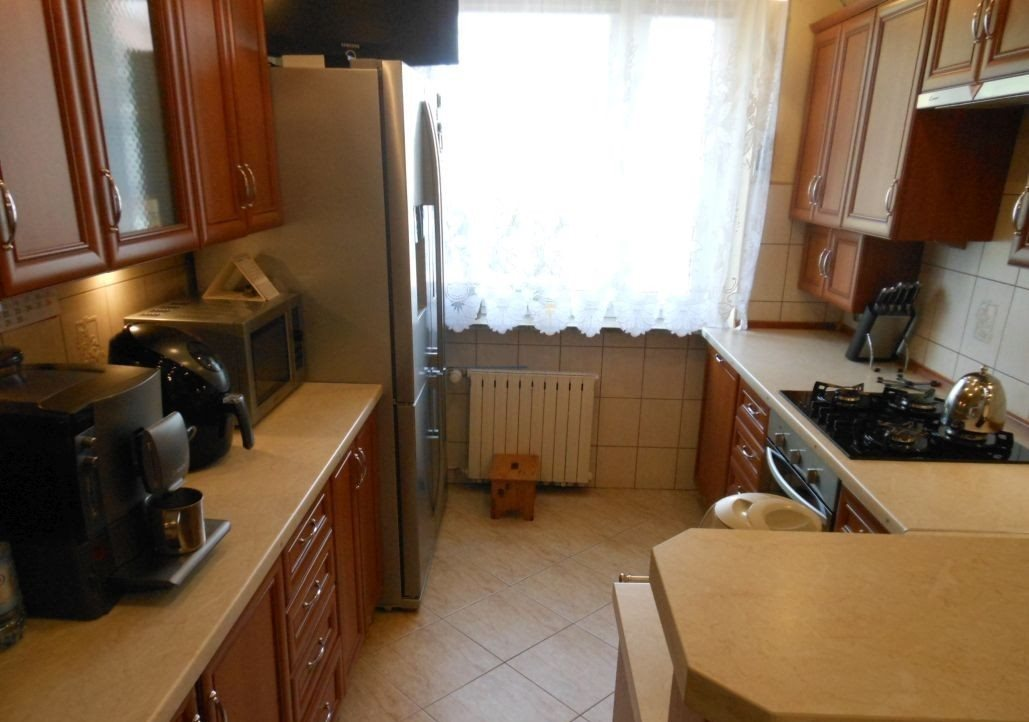Dom na sprzedaż Gliwice, szobiszowice  386m2 Foto 6
