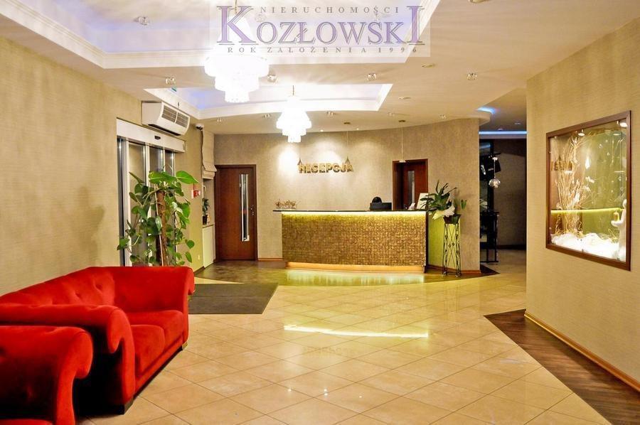 Lokal użytkowy na sprzedaż Przejazdowo  2400m2 Foto 1