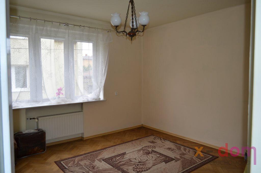 Dom na sprzedaż Zagnańsk  140m2 Foto 5