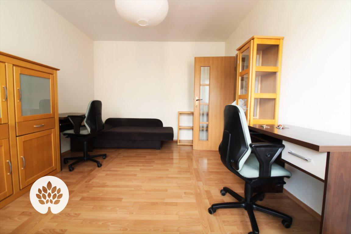 Mieszkanie dwupokojowe na wynajem Bydgoszcz, Bartodzieje Małe, Ogrody  44m2 Foto 2