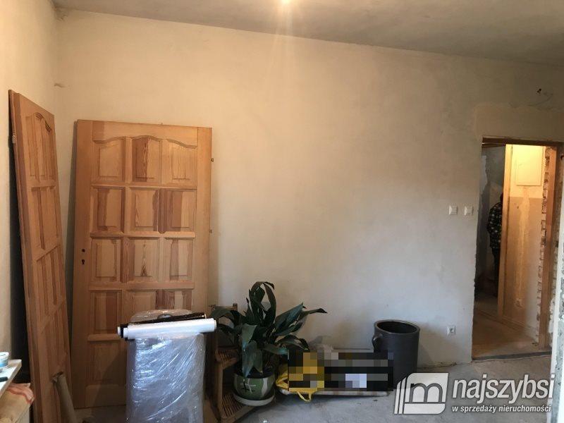 Dom na sprzedaż Koszalin, obrzeża  140m2 Foto 11