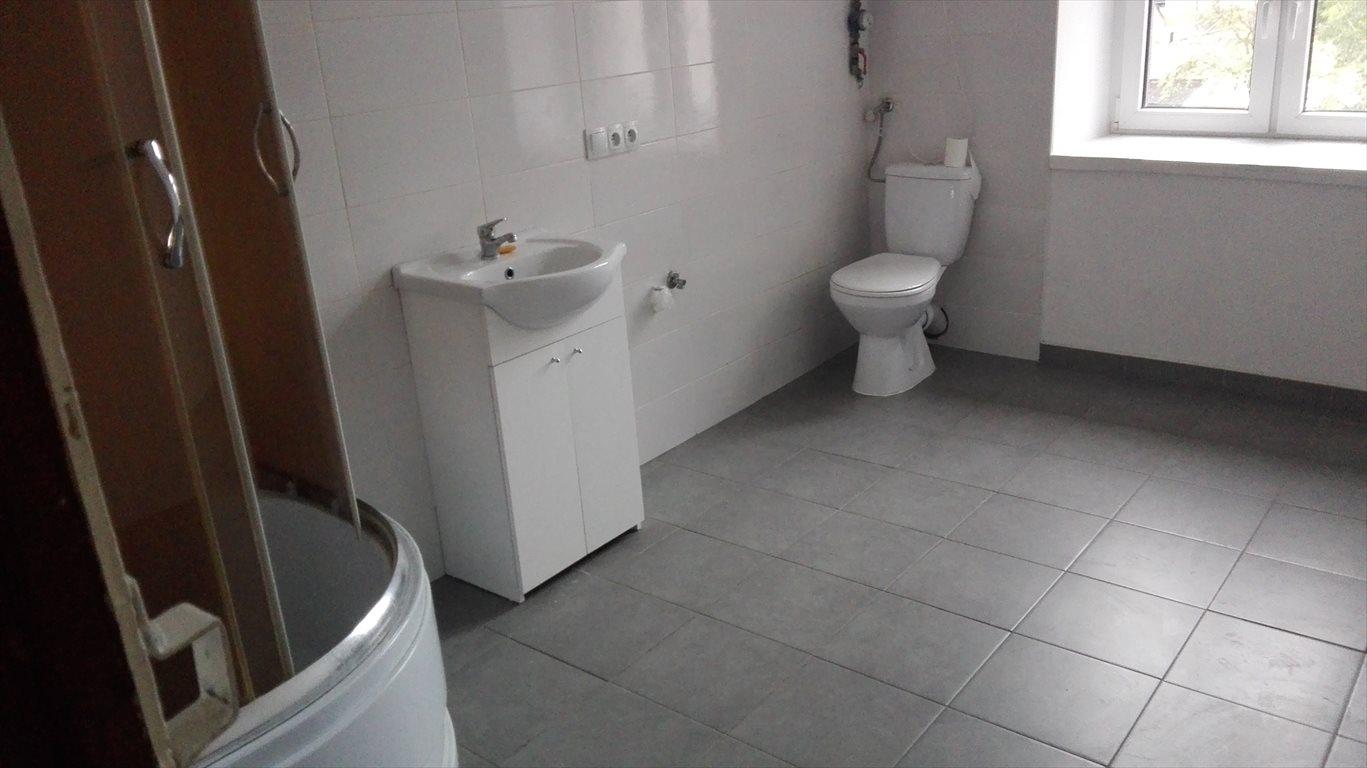 Mieszkanie dwupokojowe na wynajem Pabianice  41m2 Foto 9