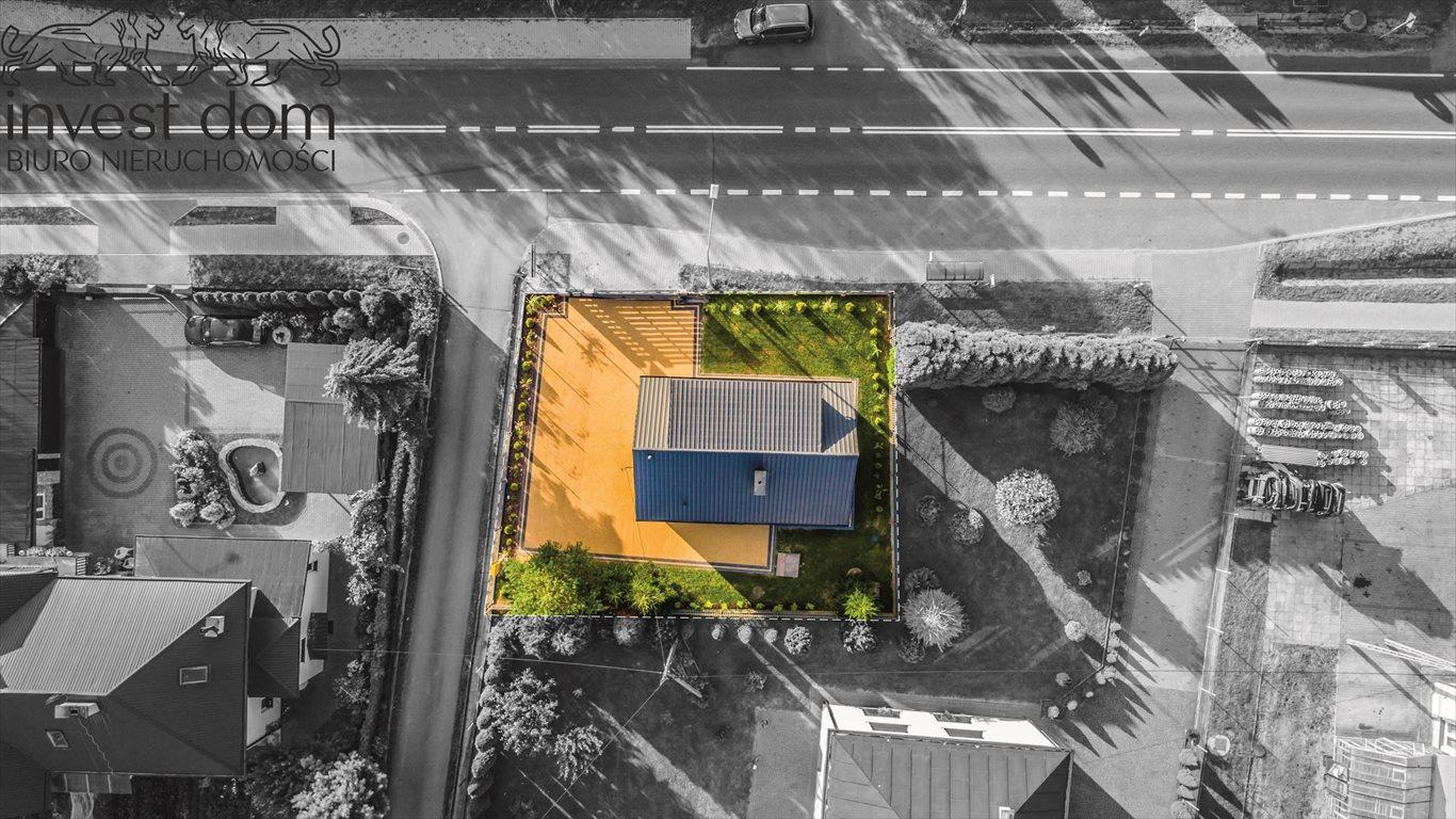 Dom na sprzedaż Ropica Polska  107m2 Foto 4